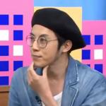 絵本『えんとつ町のぷぺる』を約2400万円で自腹購入した西野さんはすごい!