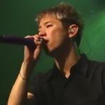 ONE OK ROCK ワンオクTakaがGENKINGの性同一性障害についてコメント!